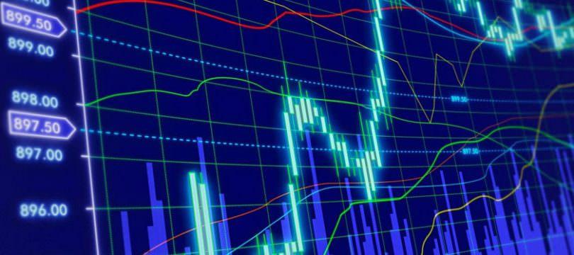 Immagine Strategie di Base e Strategie Avanzate nel Forex Trading