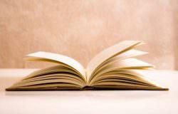 Immagine 10 Migliori Libri di Trading Forex