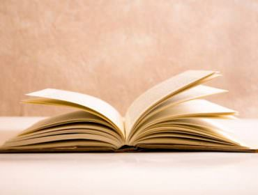 libri sul Forex