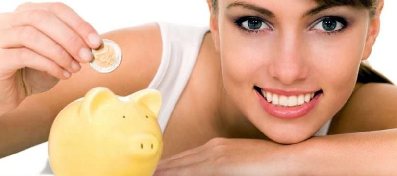 Immagine 10 Migliori Libri Per Risparmiare Denaro