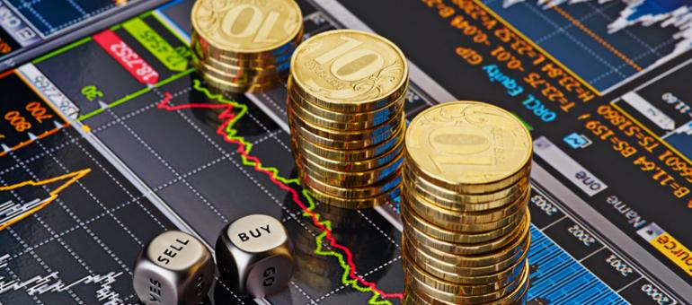 Immagine Quali Sono le Coppie di Valute Più Attive in Assoluto nel Forex Trading?
