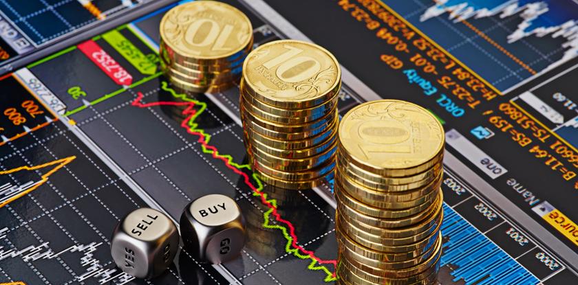 Il Miglior Momento per Investire nel Forex Trading