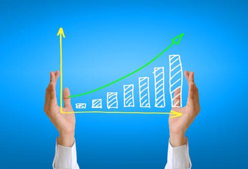 Immagine Migliori Investimenti Finanziari del 2016