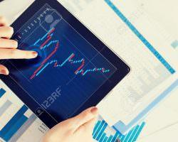 Immagine Le Potenzialità di Guadagno del Forex Trading