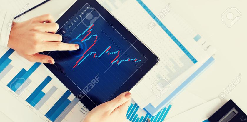 Le Potenzialità di Guadagno del Forex Trading