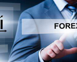 Immagine Cosa Sono i Segnali Forex e Perché Sono Importanti