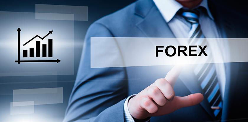 Cosa Sono i Segnali Forex e Perché Sono Importanti