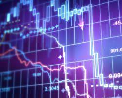 Immagine Come Creare la Tua Strategia di Forex Trading