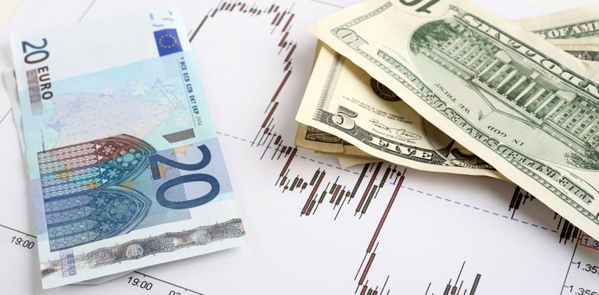 Terminologia nel Forex: Tassi di cambio, Convenzioni Attuali, Swap Points e Rollover