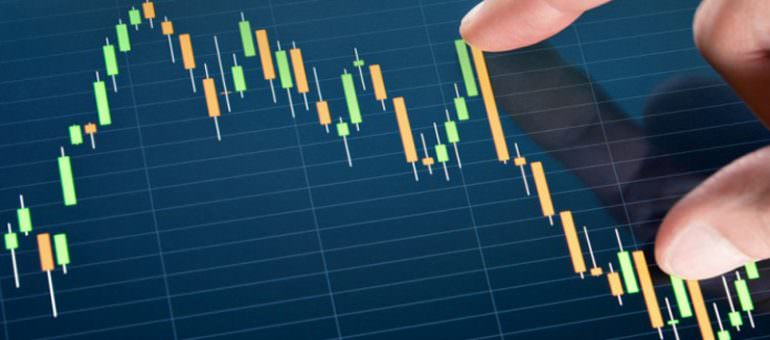 Immagine Le Coppie di Valute (Currency Pairs) nel Forex Trading
