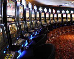 Immagine Il Forex Trading Non Sono le Slot Machine