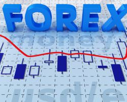 Immagine 5 Strategie di Forex Trading Online