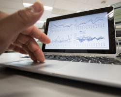 Immagine 10 Migliori Siti di News sul Forex Trading