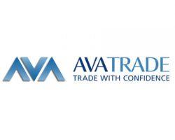 Immagine Scopriamo Avatrade: Broker di Forex Trading Online