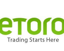 Immagine Scopriamo eToro: Broker di Forex Trading Online