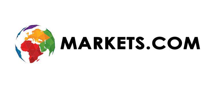 Immagine Scopriamo Markets.com: Broker di Forex Trading Online