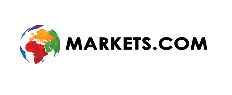 Scopriamo Markets.com: Broker di Forex Trading Online