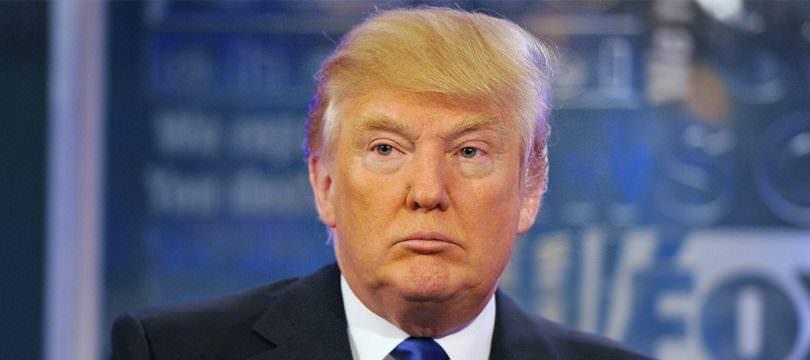 Immagine Come ha fatto i Soldi Donald Trump