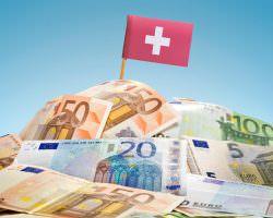 Immagine La Svizzera è Ancora un Paradiso Fiscale?