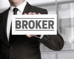 Immagine 8 Broker Trading Online per Fare Forex