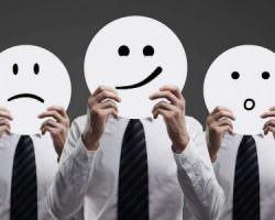 Immagine 4 Suggerimenti per Separare le Emozioni dal Forex Trading