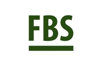 FBS Demo