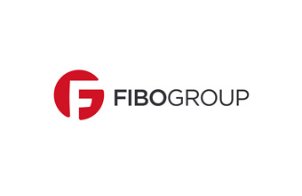 FIBO Group Demo