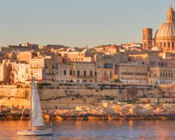 Immagine Guadagnare Investendo a Malta è Possibile?