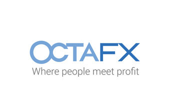 OctaFX Demo