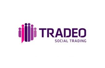 Tradeo Demo