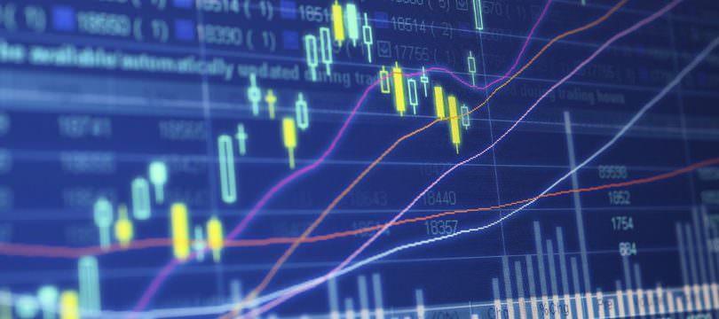 Immagine Cosa Significa Spread Trading?