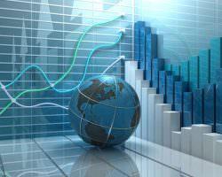 Immagine Il Forex Trading è Un Investimento Sicuro?