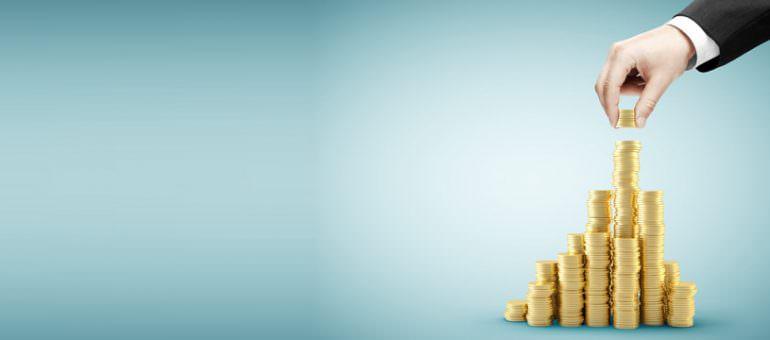 Immagine Alcune Idee per Investire Online