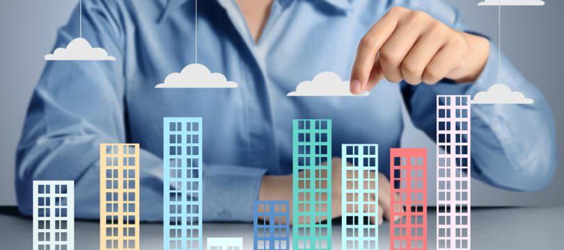 Immagine Mercato Immobiliare Italiano: 2016 Anno da Dimenticare