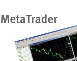 Immagine Scopriamo Metatrader: Il Più Famoso Software di Trading Online