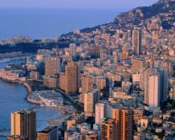 Immagine Principato di Monaco: Perché è Considerato un Paradiso Fiscale?