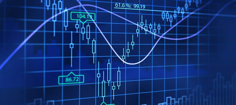 Immagine Quanto Tempo della Mia Giornata Occuperà l'Attività di Trading?