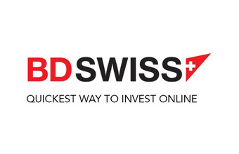 BD Swiss Demo