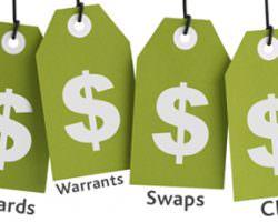 Immagine Scopriamo Cosa è il Forex Swap