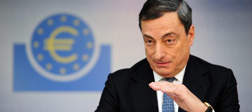 Immagine Come l'Euro ha Cambiato il Forex Trading