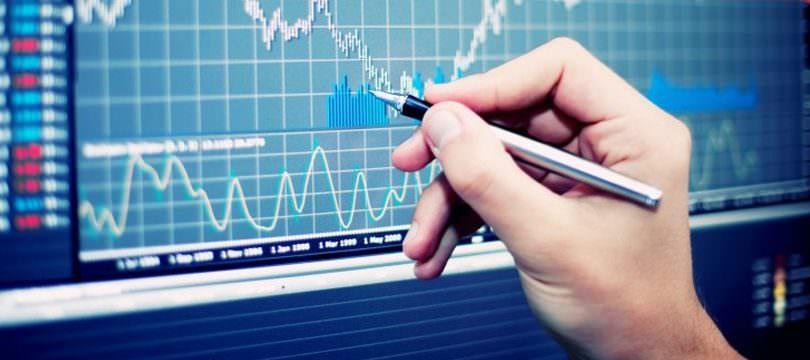 Immagine Quanto è Importante la Formazione nel Forex Trading?