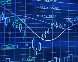 Immagine 10 Motivi Per il Quale Non Sei Riuscito a Guadagnare con il Forex Trading