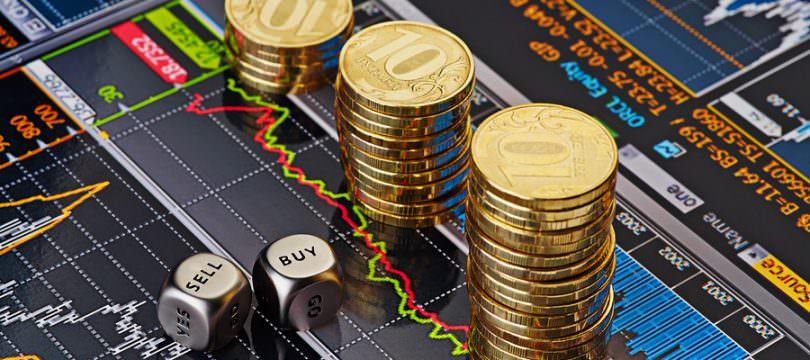 Immagine I Vantaggi del Mercato Forex