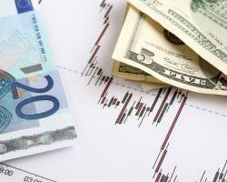 Immagine Quanto Tempo Occorre per Imparare a Fare Trading sul Forex?
