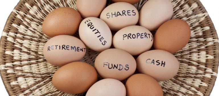 Immagine La Decisione Finanziaria Più Importante che Si Possa Prendere