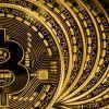 Forex e Bitcoin