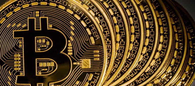 Immagine Forex e Bitcoin Per Investire