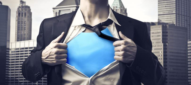 Immagine 4 Abilità Skills che Puoi Utilizzare nel Forex Trading