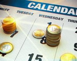 Immagine Forex Tradng: 3 Importanti Eventi da Inserire in Calendario