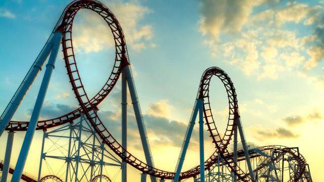 Immagine Forex Trading: Quando il Mercato è Più Volatile?